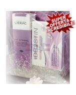 LIERAC LIFT INTEGRAL LABBRA 15 ML + Idrastin Gemme 7 perle omaggio (€9)