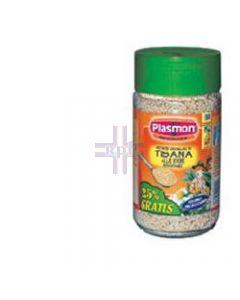 PLASMON TISANA CAMOMILLA 360 G 1 PEZZO