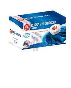BORSA GHIACCIO COMFORT PIC 28CM