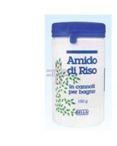 AMIDO RISO BAGNO POLVERE 150 G
