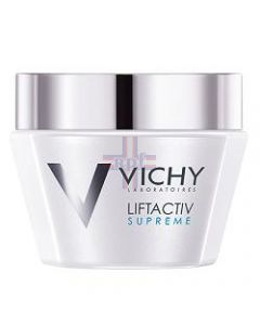 LIFTACTIV SUPREME PNM 50 ML