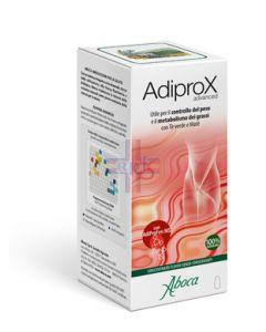 ADIPROX ADVANCED CONCENTRATO FLUIDO 325 G