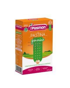PLASMON GEMMINE 340 G 1 PEZZO