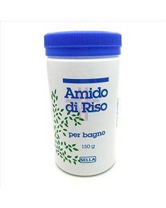AMIDO RISO BAGNO 150 G