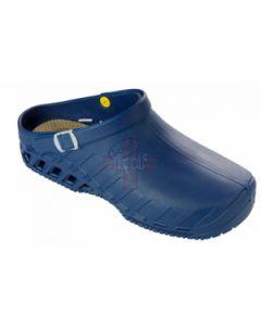 CLOG EVO TPR UNISEX BLUE 40-41 COLLEZIONE SS17 1 PAIO