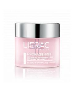 HYDRAGENIST NUTRIBAUME 50 ML