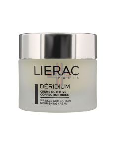DERIDIUM CREMA NUTRIENTE RUGHE 50 ML