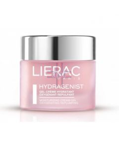 HYDRAGENIST GEL 50 ML