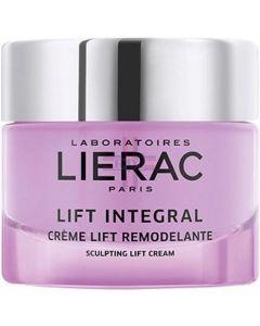 LIFT INTEGRAL CREMA 50 ML