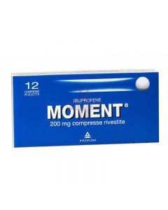 MOMENT*12 cpr riv 200 mg