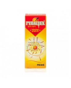 PYRALVEX*soluz gengivale 10 ml 0.5% + 0.1%