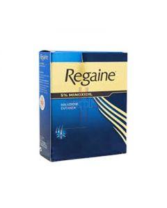 REGAINE*soluz cutanea 60 ml 5%