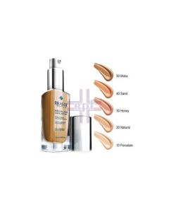 RILASTIL MAQUILLAGE FONDOTINTA LONG LASTING 50 30 ML