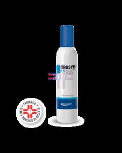 TROSYD*spray cutaneo 30 g 1%